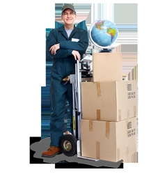 Key City Moving & Storage - Dubuque, IA