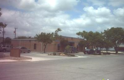 Five Star Electric San Antonio Tx