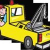 McKinney Wrecker Service
