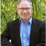 Jonathan M. Engel, DDS - Los Angeles, CA