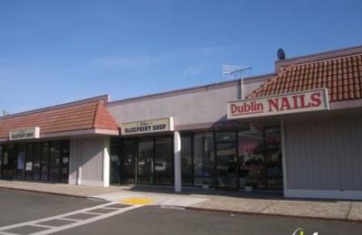 Dublin Nails - Dublin, CA