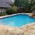 Aquamaid Pool Techs