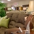 Ramsey Furniture & Mattress