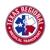 Texas Regional Medical Transport