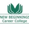 New Beginning Career College