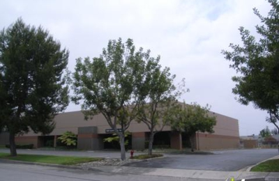 Kgm Industries Co Inc - Commerce, CA