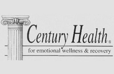 Century Health - Findlay, OH