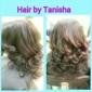 Hair y Tanisha - Gretna, LA