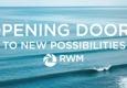 RWM Home Loans - San Diego, CA