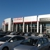 DCH Toyota of Torrance