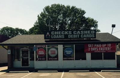 Loan money in germany image 6