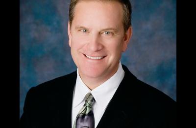 Dan DePalma - State Farm Insurance Agent - Lorain, OH