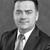 Edward Jones - Financial Advisor: Zubair A Hakimi