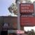 Empire Auto Service & Tire Center
