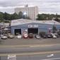 Eagle Auto Body - Middletown, NY