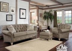 Home Furniture Lawrenceburg In