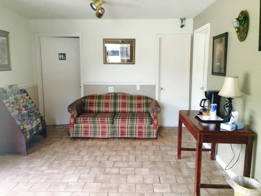America's Best Value Inn, Cumberland KY