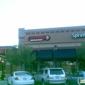Cold Stone Creamery - Charlotte, NC