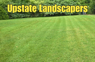 Upstate Landscapers Anderson Sc 29625 Yp Com