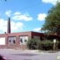 Municipal Industries - Chicago, IL