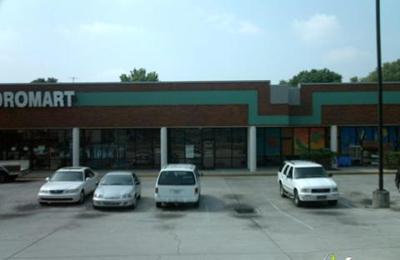 Royal Rx Pharmacy Inc - Tampa, FL