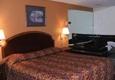 Victory Inn & Suites - Detroit, MI