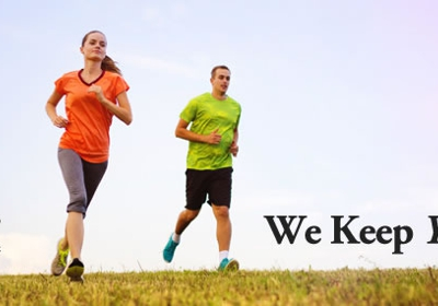 Premier Orthopaedic and Sports Medicine 3809 W Chester Pike