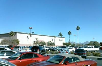 Sears - Phoenix, AZ