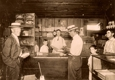 Sonny Bryan's Smokehouse - West End - Dallas, TX