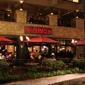 P.F. Chang's - Honolulu, HI