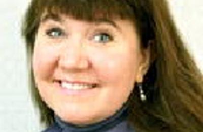 Dr. Elizabeth E Roaf, MD - Worcester, MA