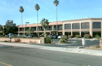 Bjb Medical Associates Inc - Scottsdale, AZ