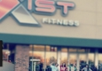 Xist Fitness - Saint Louis, MO