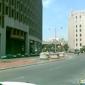 Northwind Strategies - Boston, MA