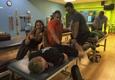 CORA Physical Therapy Eustis - Tavares, FL