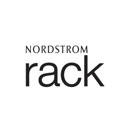 Nordstrom Rack at Midtown Mall - Anchorage, AK