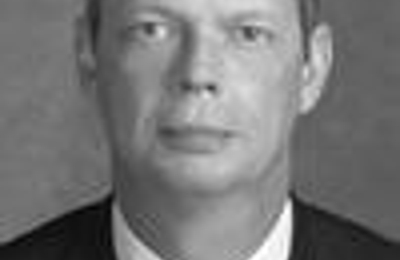 Edward Jones - Financial Advisor: Marty D Dobbins - Rogersville, TN