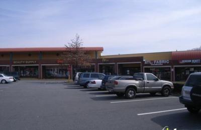 Atlanta Fabric - Brookhaven, GA