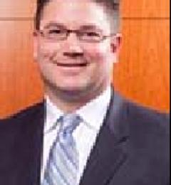 Dr. Eric S. Wieser, MD - Arlington, TX