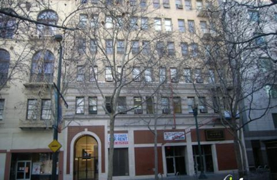 Jimenez Concrete Inc. - San Jose, CA