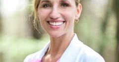 Theresa M. Jarmuz, MD - Atlanta, GA