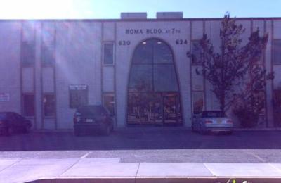Racca Law Firm - Albuquerque, NM