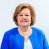 Carolyn Stolz - Ameriprise Financial Services, Inc.