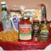 Tomasso's Foods