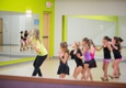 Platinum Dance Center - Edina, MN