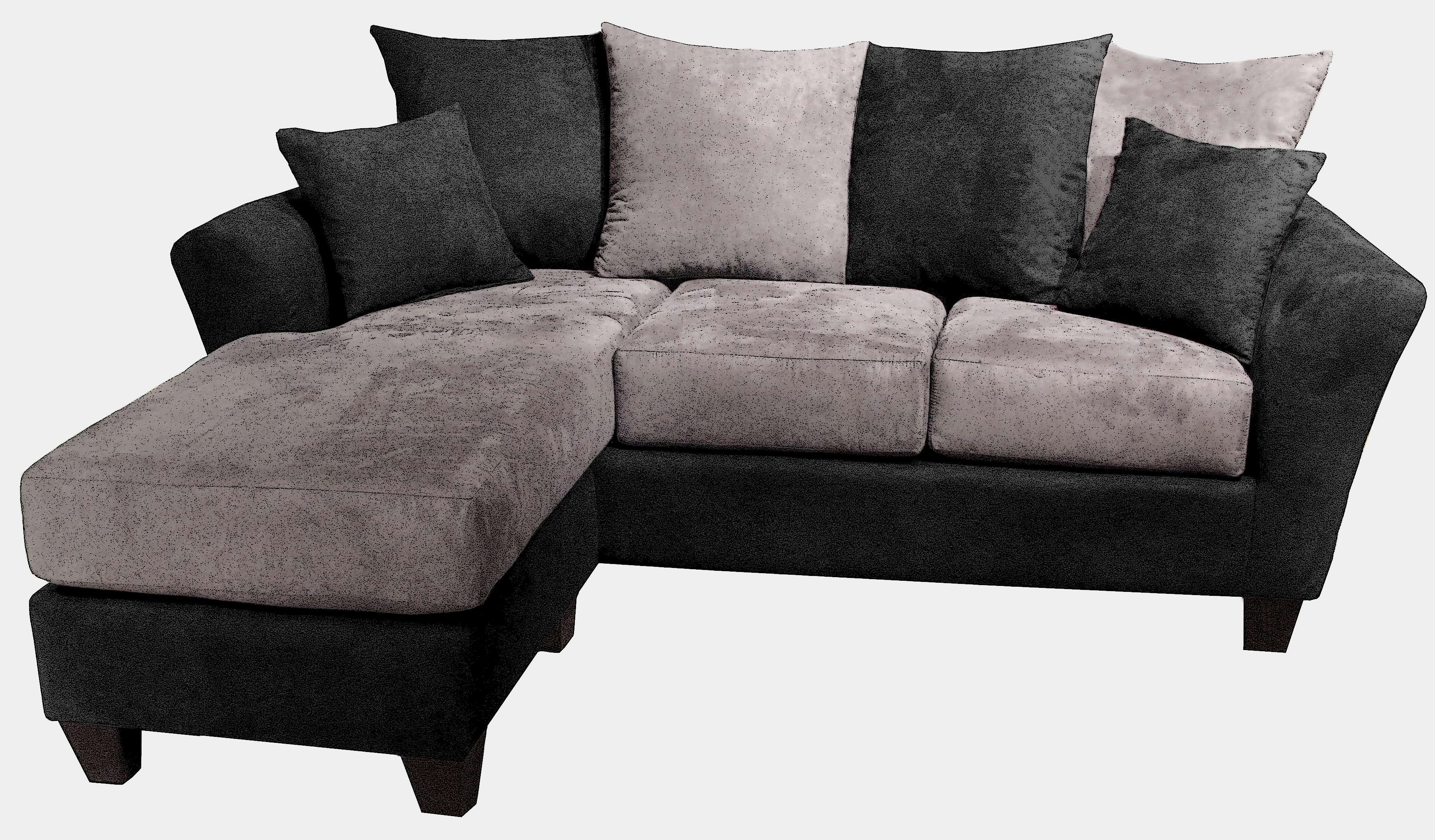 Furniture Amp Mattress Discount King 2750 Paxton St