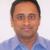 Dr. Ravindra Edupuganti, MD