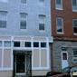 Light Street Animal Hospital - Baltimore, MD