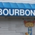 Cafe Bourbon Street