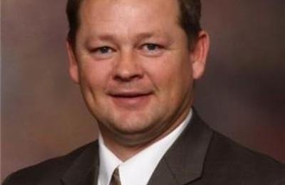Ross Brewer: Allstate Insurance - Huntsville, AL